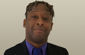 "Dr Andre Young-Snell  <br /><span style=""text-transform: none; font-size:16px;"">M.B.B.S.</span>"
